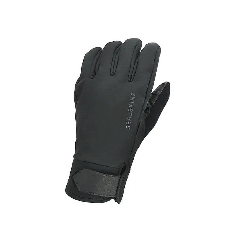 Seal Skinz Men's Waterproof All Weather Insulated Gloves 12100077 (Seal Skinz)