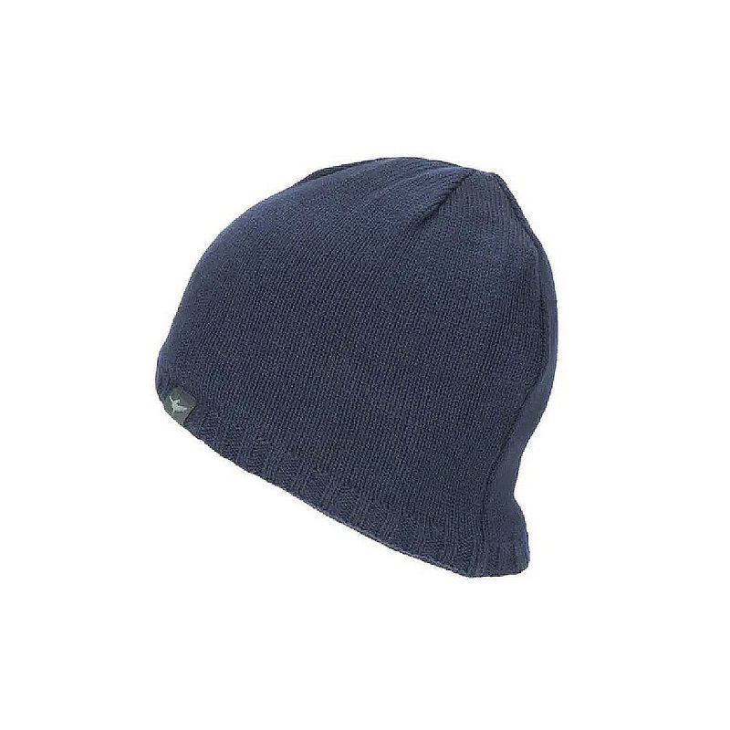 Seal Skinz Waterproof Cold Weather Beanie Hat 13100031 (Seal Skinz)