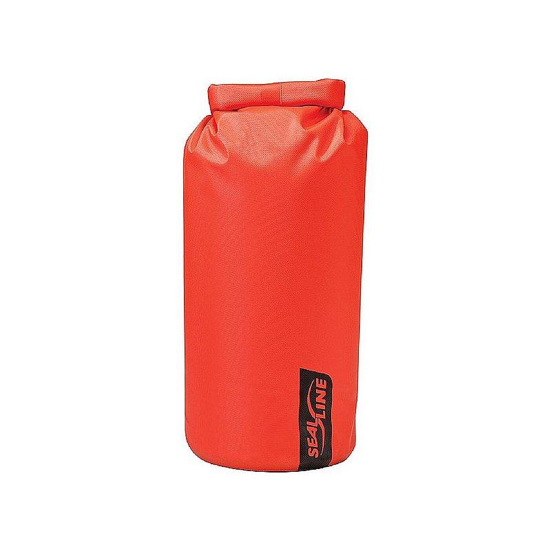 Sealline Baja Dry Bag--10 Liters 09700 (Sealline)