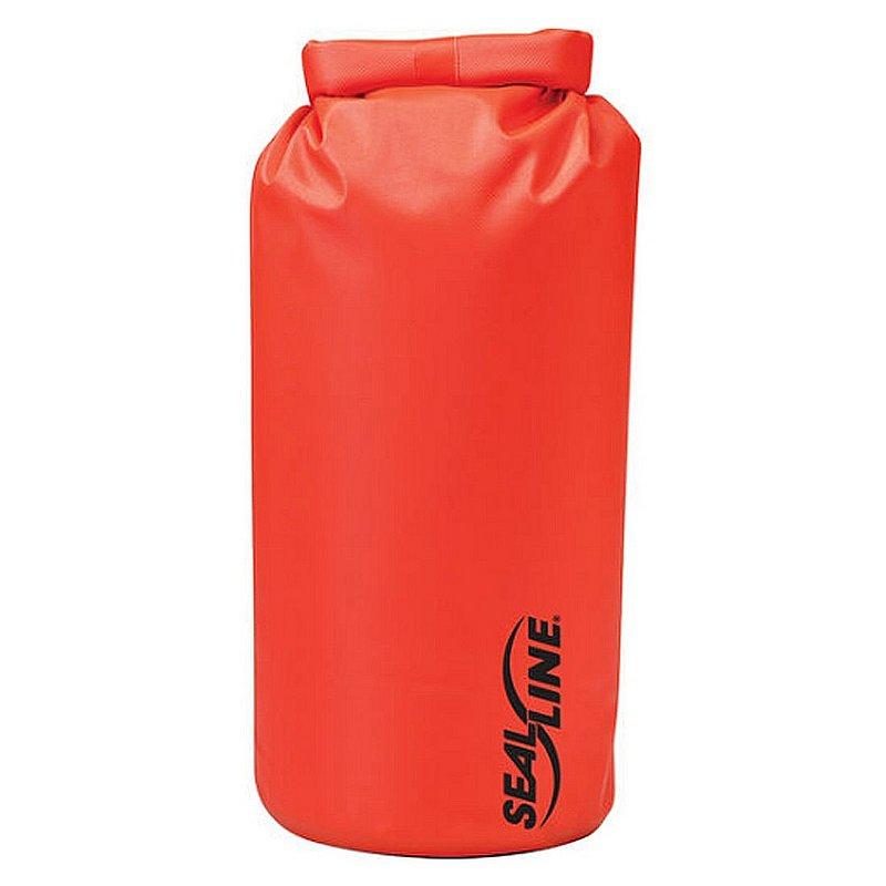 Sealline Baja Dry Bag--20 Liters 09704 (Sealline)