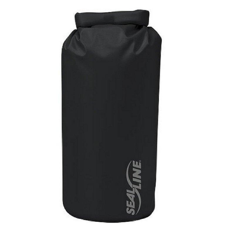 Sealline Baja Dry Bag--30L 09706 (Sealline)