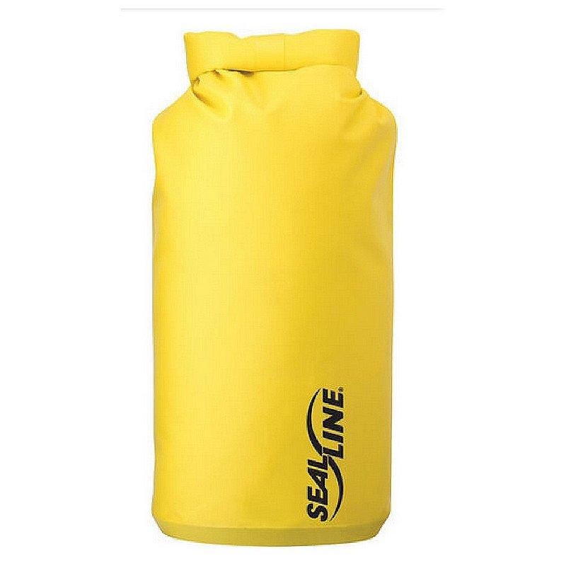 Sealline Baja Dry Bag--30L 09707 (Sealline)