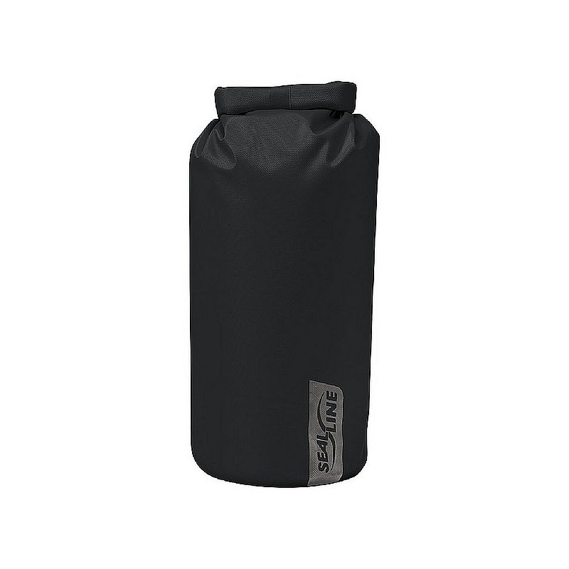 Sealline Baja Dry Bag--5 Liters 09694 (Sealline)