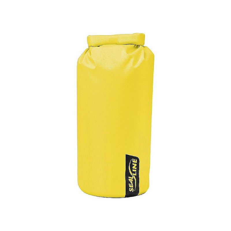 Sealline Baja Dry Bag--5 Liters 09695 (Sealline)