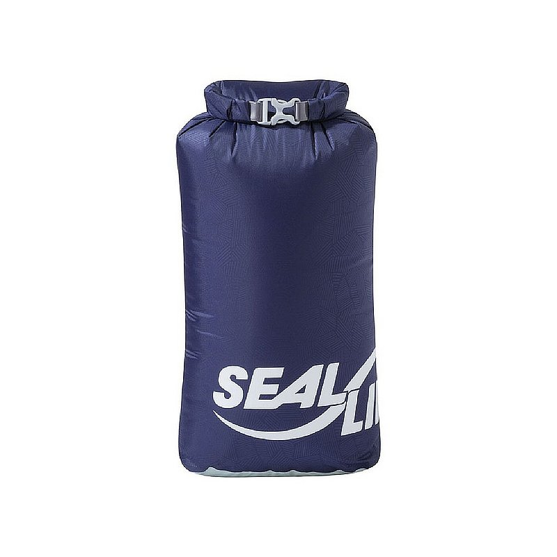 Sealline Blocker Dry Sack--15L 09796 (Sealline)