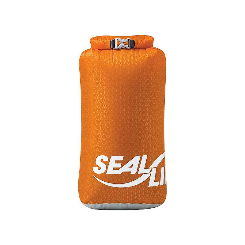 Sealline Blocker Dry Sack--15L 09797 (Sealline)