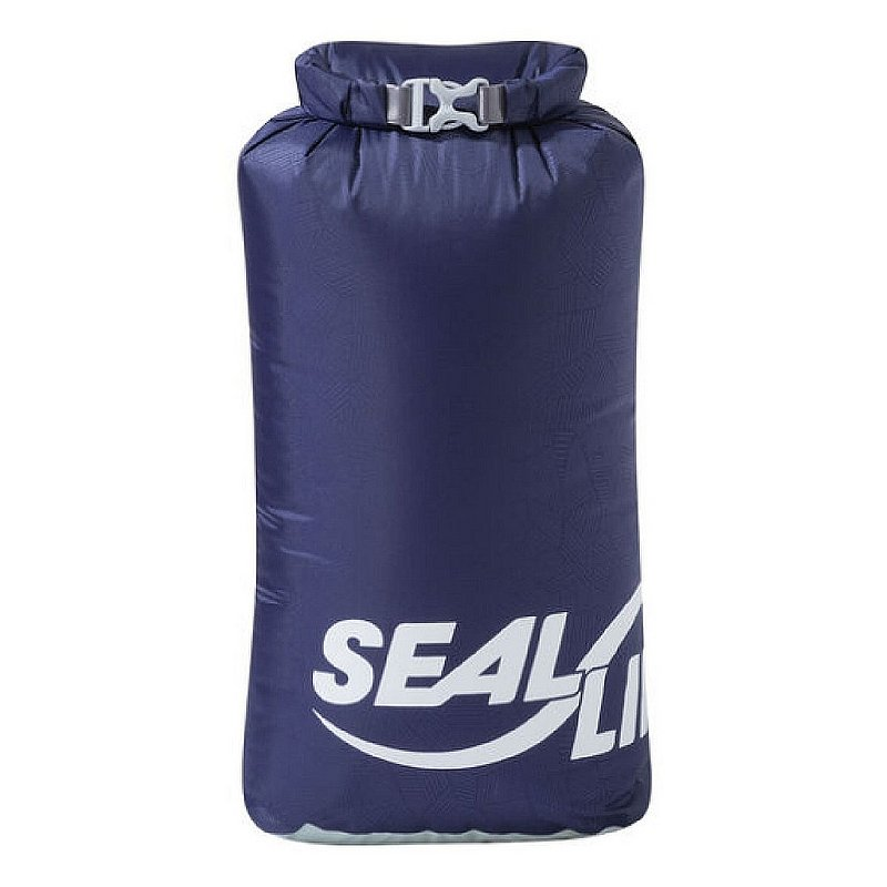 Sealline Blocker Dry Sack--15L 09800 (Sealline)