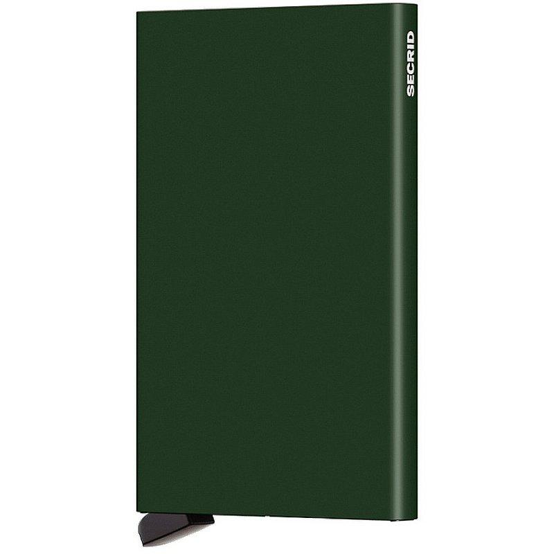 Secrid Cardprotector Wallet C (Secrid)