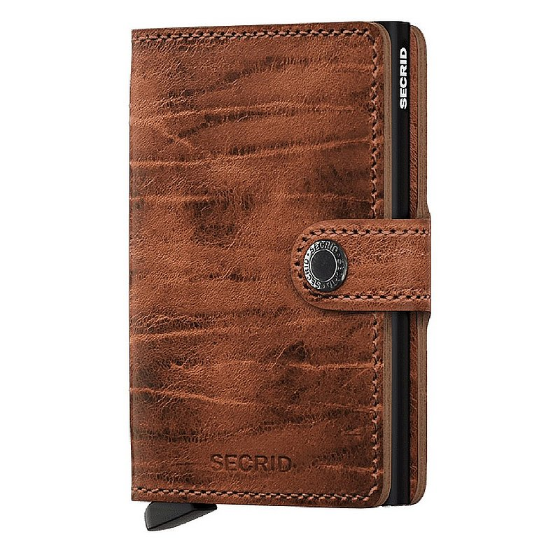 Secrid Miniwallet Dutch Martin Wallet MDM (Secrid)