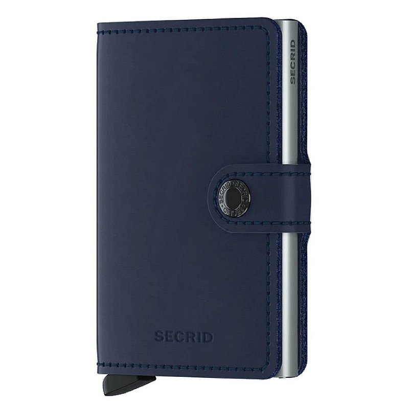 Secrid Miniwallet Wallet M (Secrid)