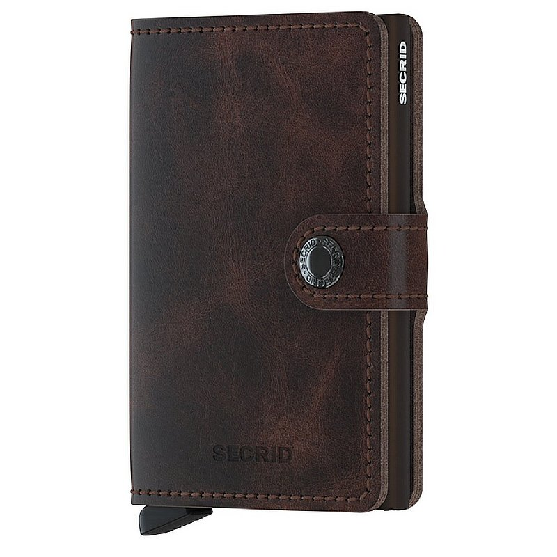 Secrid Miniwallet Wallet MV (Secrid)