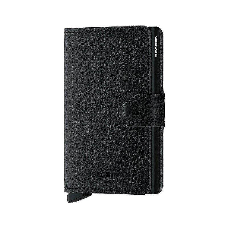 Secrid Miniwallet Wallet MVG (Secrid)