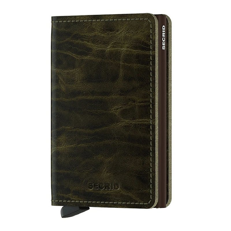 Secrid Slimwallet Dutch Martin SDM (Secrid)