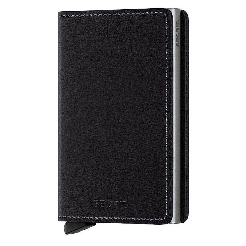 Secrid Slimwallet Wallet S (Secrid)