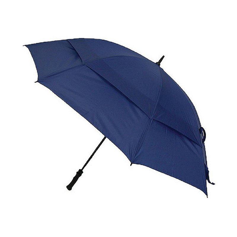 Shed Rain Windjammer Vented Umbrella 519101 (Shed Rain)