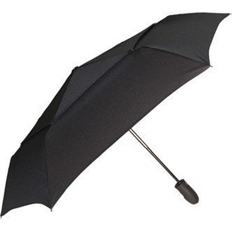 Shedrain Windjammer Vented Umbrella 519100 (Shedrain)