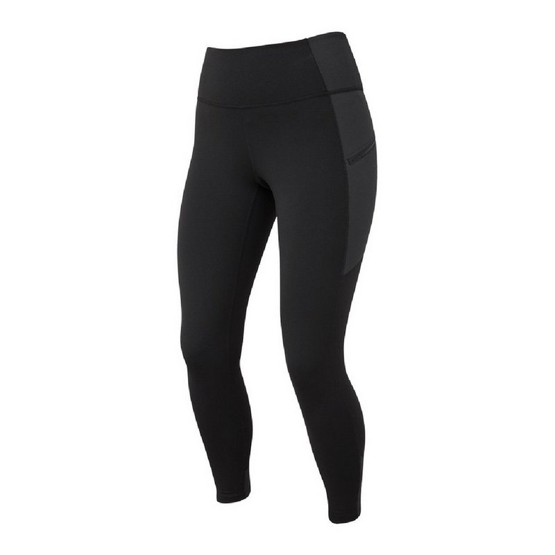 Sherpa Adventure Gear Women's Kalpana Hike Tights SW4123 (Sherpa Adventure Gear)