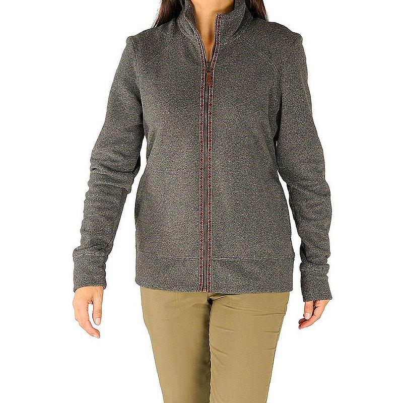 Icelandic Designs Women S Sweaters Amp Sweatshirts Women