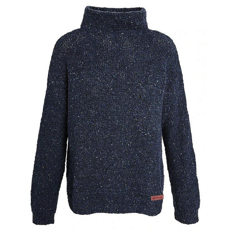 Women's Yuden Pullover Sweater