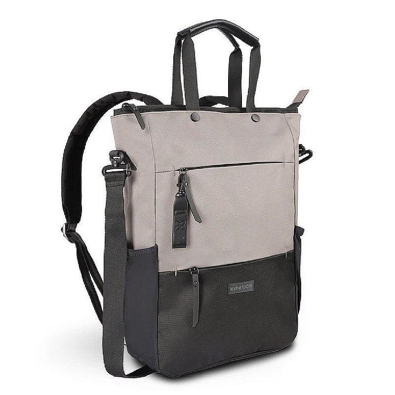 Sherpani Camden Backpack 20FCAMCHAM (Sherpani)