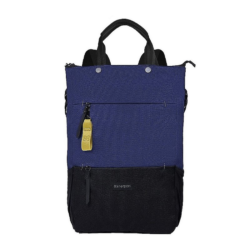 Sherpani Camden Bag 19-CAMDE-03-11-0 (Sherpani)