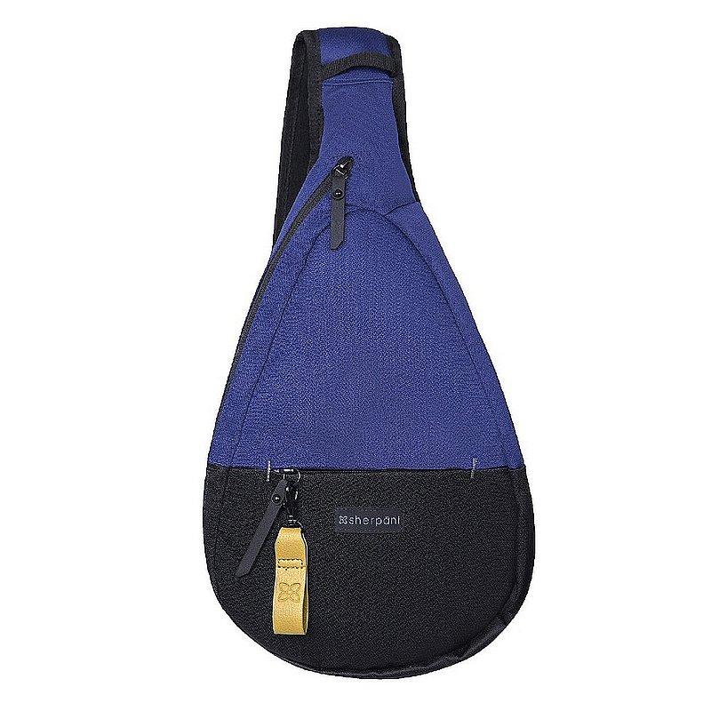 Sherpani Esprit Bag 19-ESPRI-05-11-0 (Sherpani)