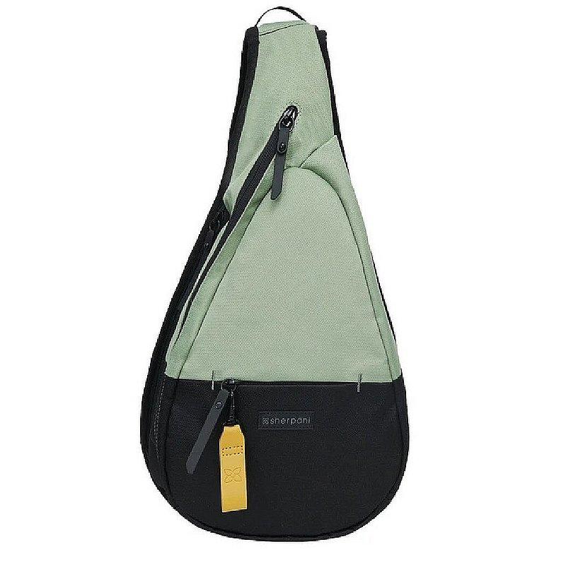 Sherpani Esprit Bag 20-ESPRI-02-11-0 (Sherpani)