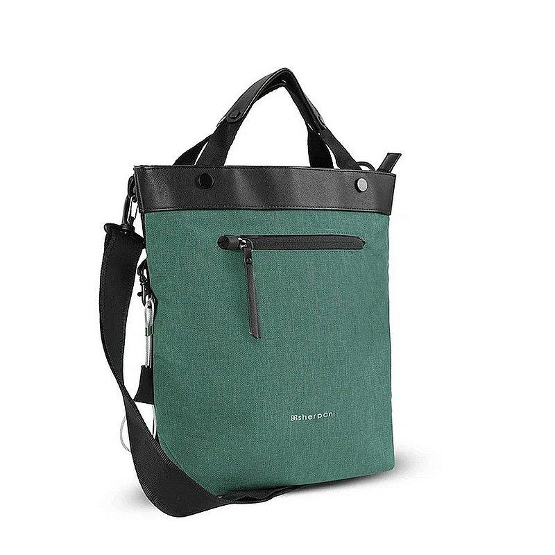 Geo AT Bag