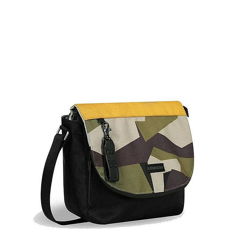 Milli Bag