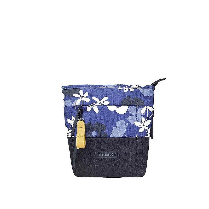 Sherpani Sadie Crossbody Bag 20-SADIE-01-11-0 (Sherpani)