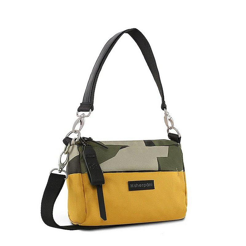 Skye Bag