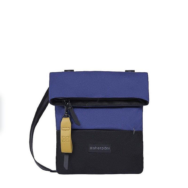 Sherpani Women's Pica Crossbody Bag 19-PICA0-05-11-0 (Sherpani)