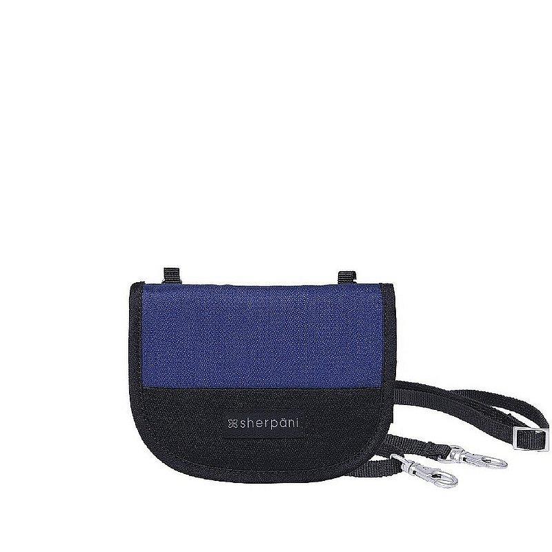 Sherpani Zoe Crossbody Bag 19-ZOE00-02-11-0 (Sherpani)