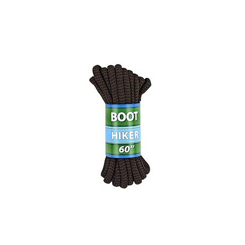 Shoe Gear Alpine Boot Lace - 60 in 375101 (Shoe Gear)