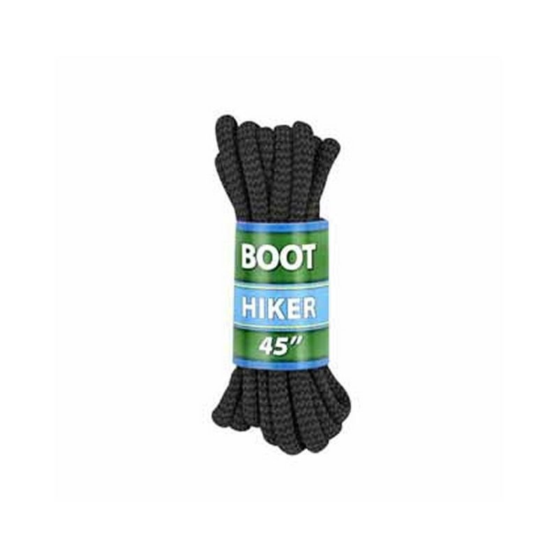 Shoe Gear Alpine Boot Laces - 45 in 375098 (Shoe Gear)