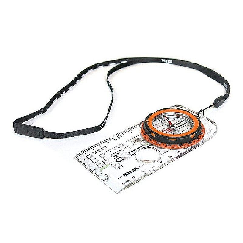 Silva Explorer Pro Compass 544906 (Silva)