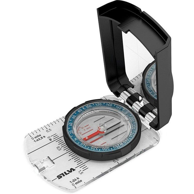 Silva Guide 2.0 Compass 544910 (Silva)