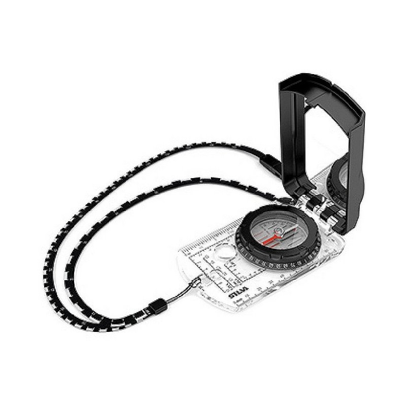 Silva Ranger 2.0 Quad Compass 544928 (Silva)