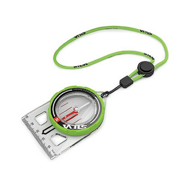 Silva Trail Run Compass 544947 (Silva)