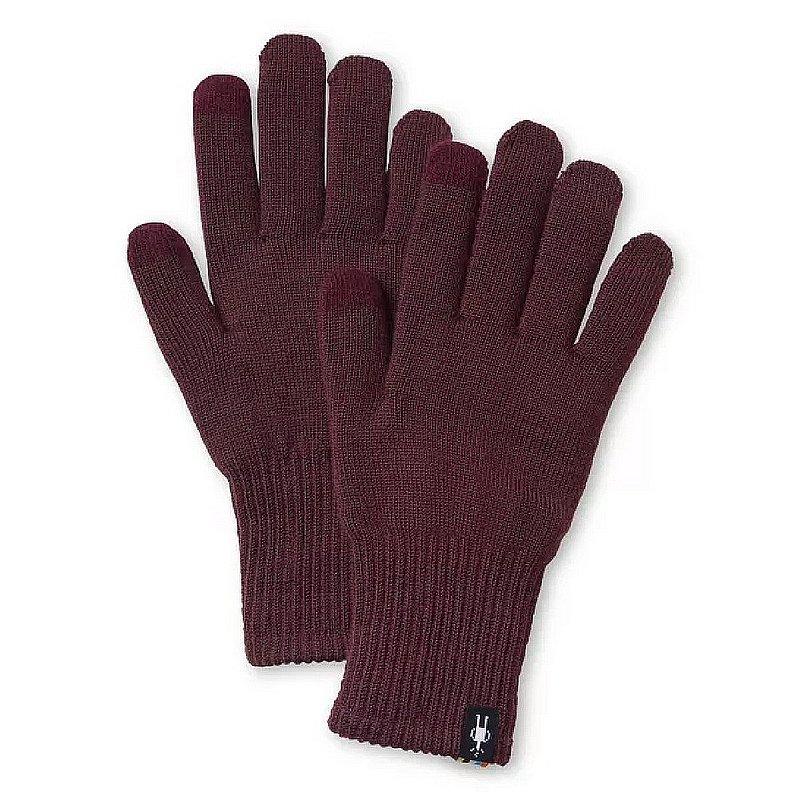 Smartwool Liner Gloves SW011555 (Smartwool)