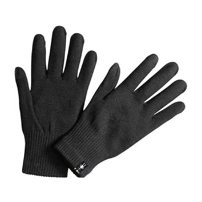Smartwool Liner Gloves SW0SC300 (Smartwool)