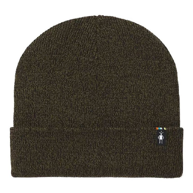 Men's Cozy Cabin Hat