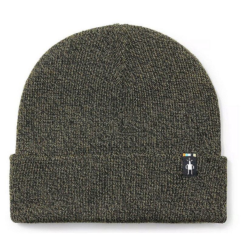 Smartwool Men's Cozy Cabin Hat SW011479 (Smartwool)