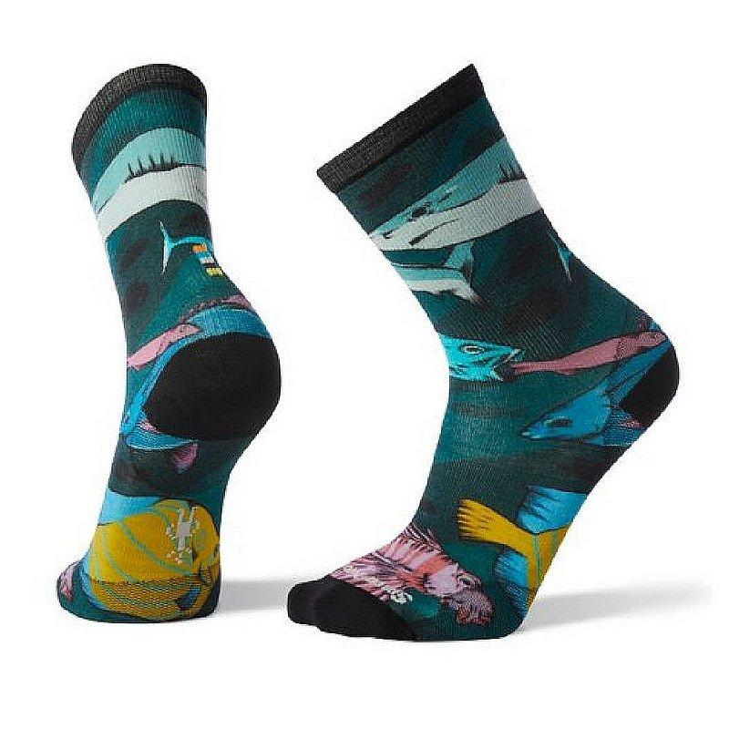Mens Casual Socks   AppOutdoors com
