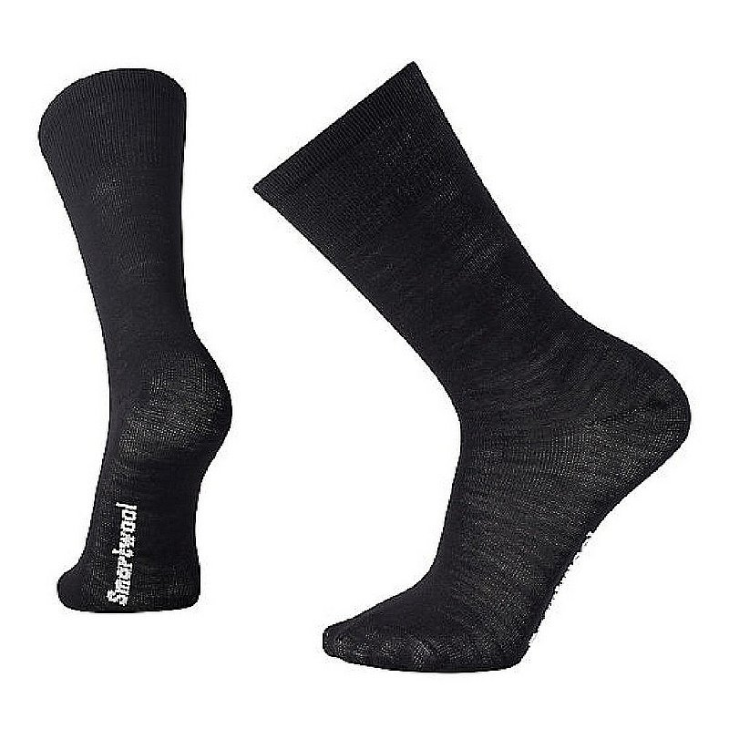 Men's Hike Liner Crew Socks