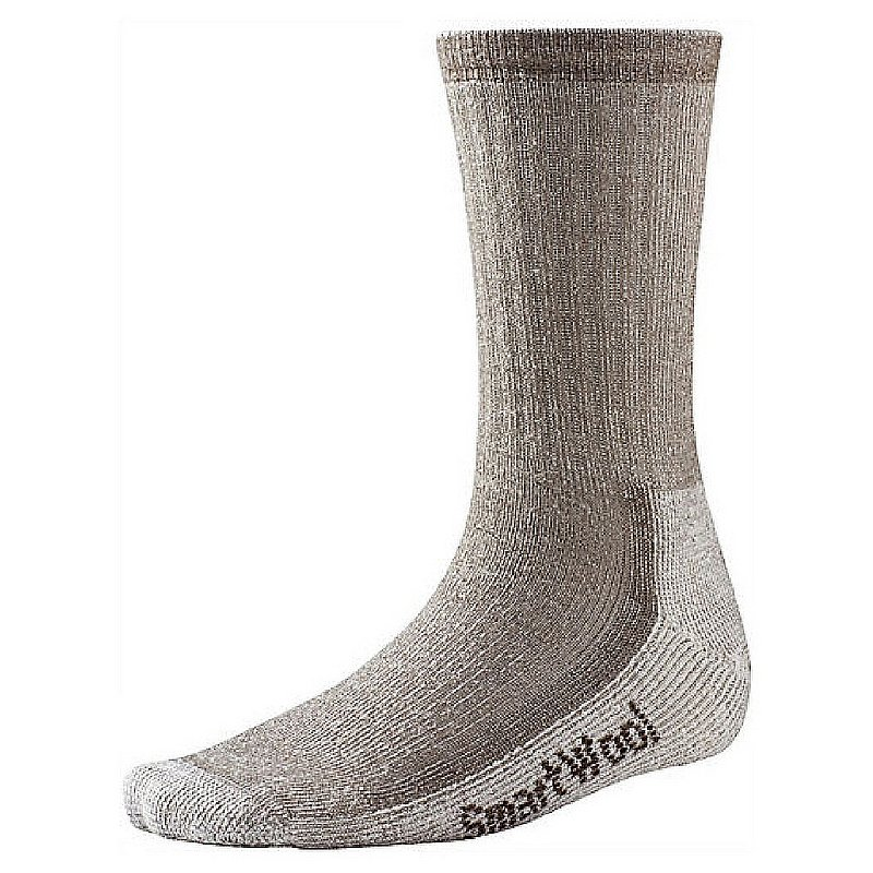 Smartwool Men's Hike Medium Crew Sock SW0SW130 (Smartwool)