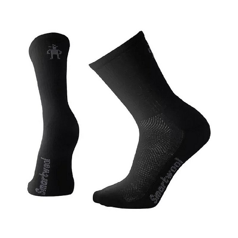 Smartwool Men's Hike Ultra Light Crew Socks SW0SW451 (Smartwool)