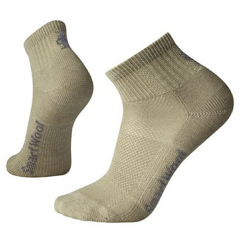 Smartwool Men's Hike Ultra Light Mini Socks SW0SW450 (Smartwool)