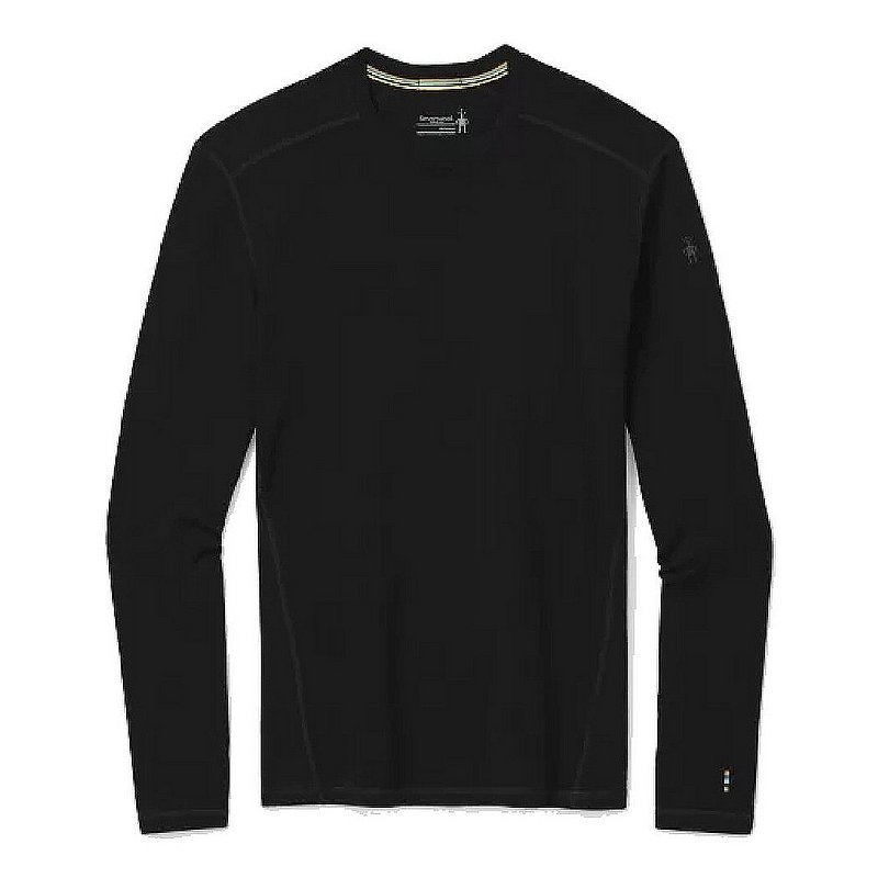 Smartwool Men's Merino 250 Base Layer Crew Shirt SW016349 (Smartwool)