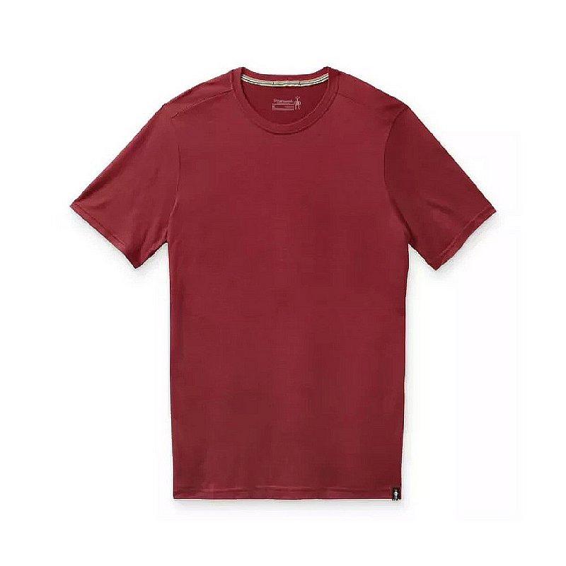Smartwool Men's Merino Sport 150 Tee Shirt SW016136 (Smartwool)